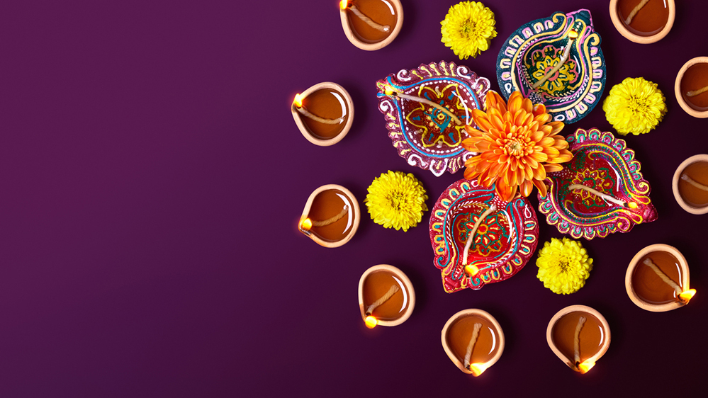 Happy diwali images greetings 2018 hd deepavali wallpaper wishes high resolution high pixel diwali greeting images m4hsunfo