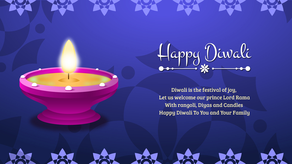 Evergreen Happy Diwali Quotes and Sayings