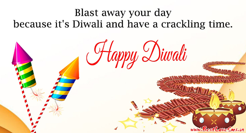 Diwali Greeting Cards Images