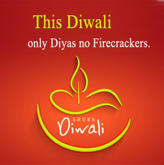 Whatsapp DP For Diwali
