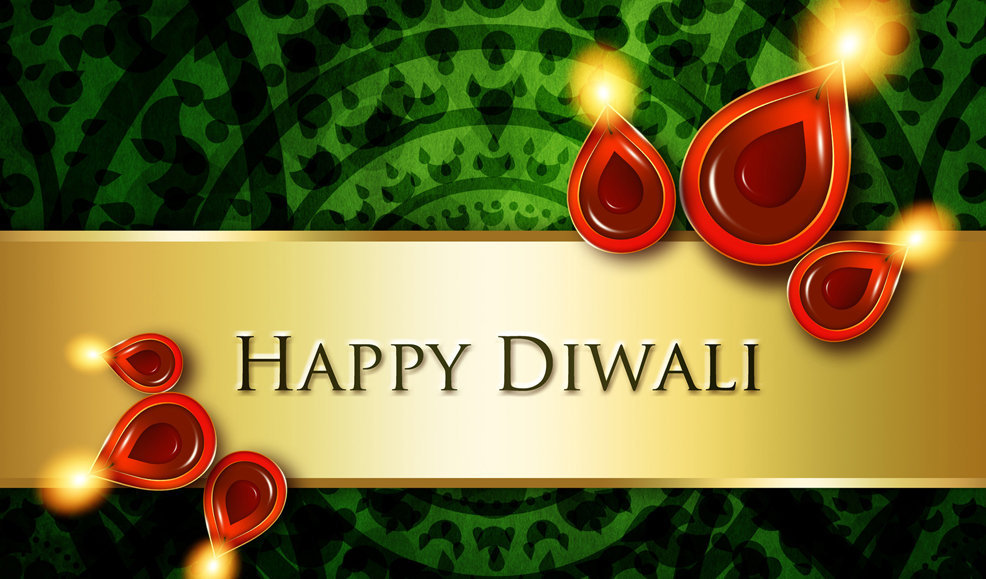 High Definition Diwali Wallpapers A Unique Wish: Happy Diwali Images Greetings 2018, HD Deepavali Wallpaper