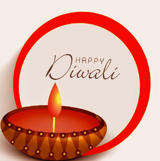Diwali DP For Boys