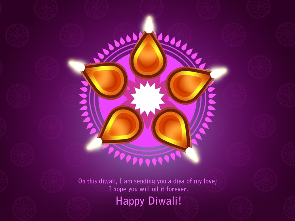 Happy Diwali Greetings Wishes Quotes
