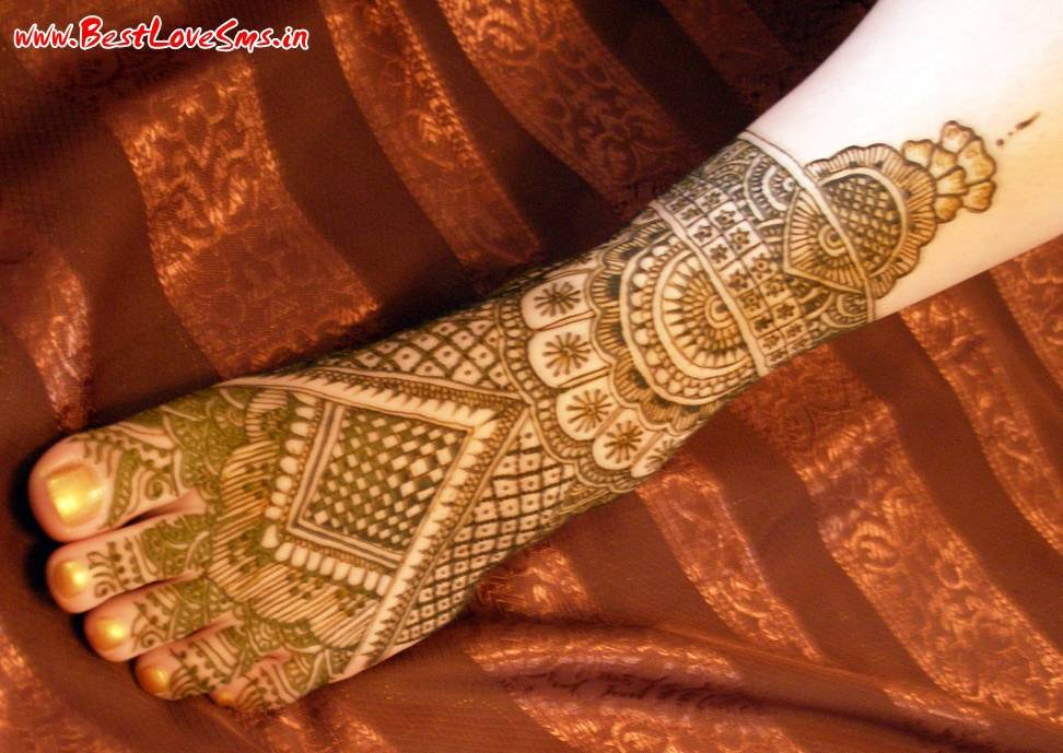 Mehndi Quotes For Him : Happy fathers day quotes poems messages sayings