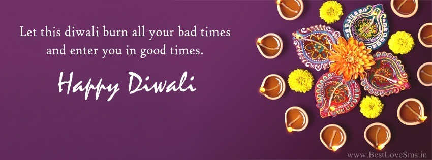 Diwali Images For Facebook Timeline