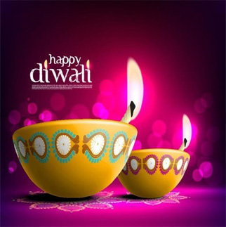 Happy Diwali Profile Pic For Whatsapp