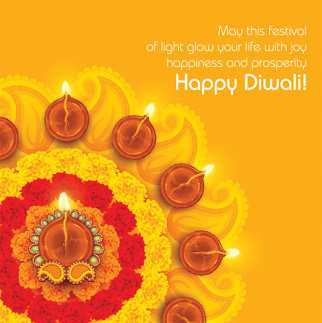 Diwali Profile Picture For Whatsapp