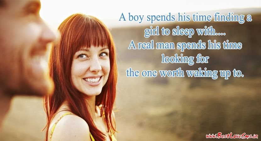 Best Love Quotes for Him with Image
