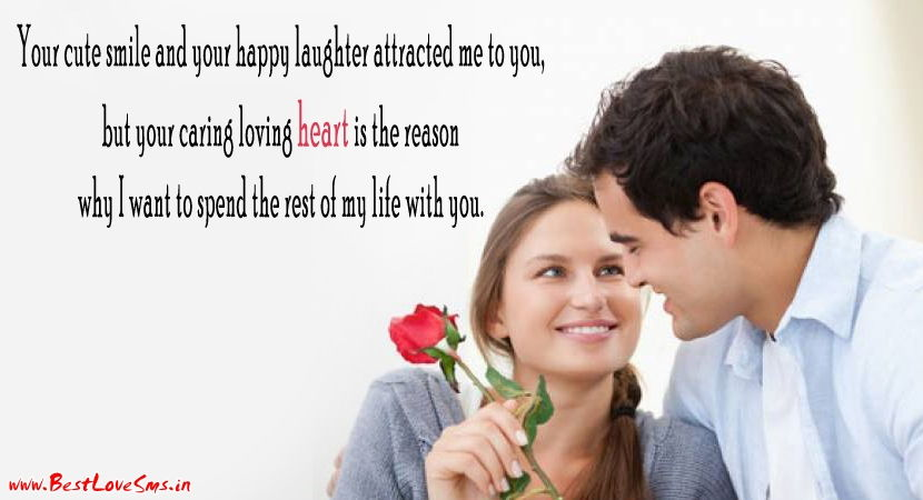 Images of Love Quotes for Her