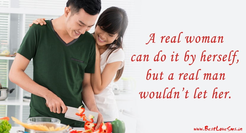 Love Quotes Pics For Him