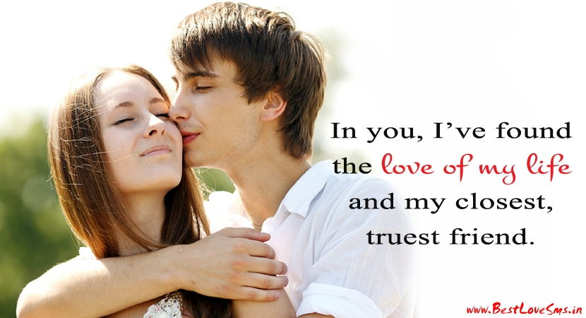 Short Love Quotes And Pictures For Him
