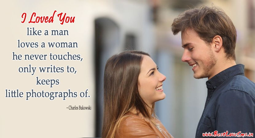 I Love You Sayings Image for Her