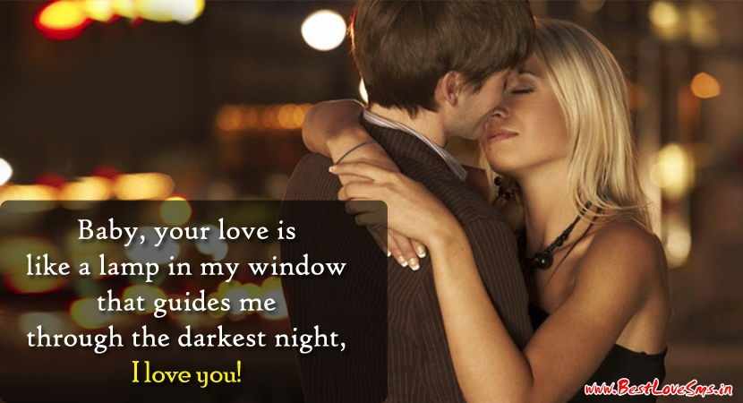 Love Quotes And Images For Her