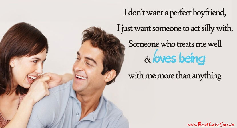 Cute Love Images for Him