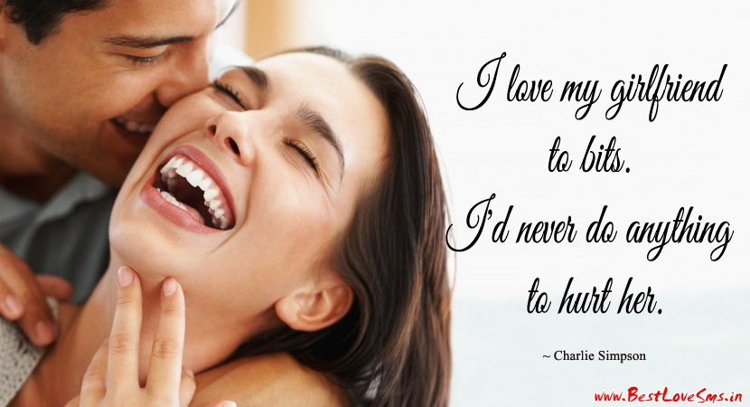 Love Quotes With Pics For Her