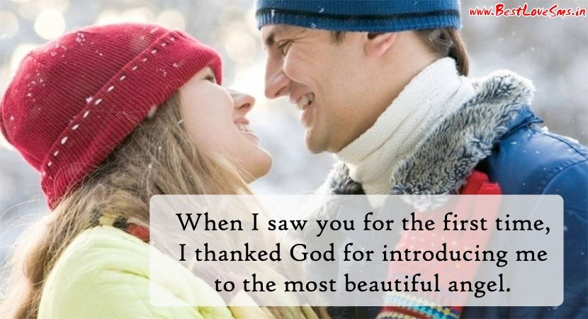 Love Saying For Her with Quotes and Sayings