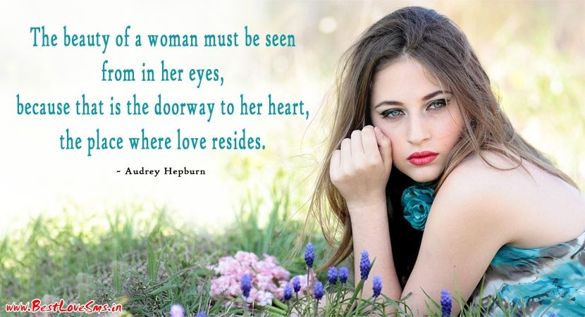 Love Images with Quotes