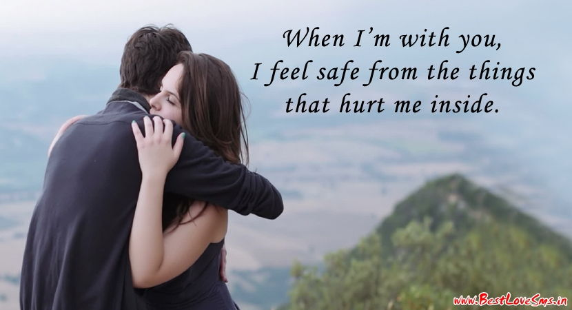 Couple Love Quotes For Him Archidev