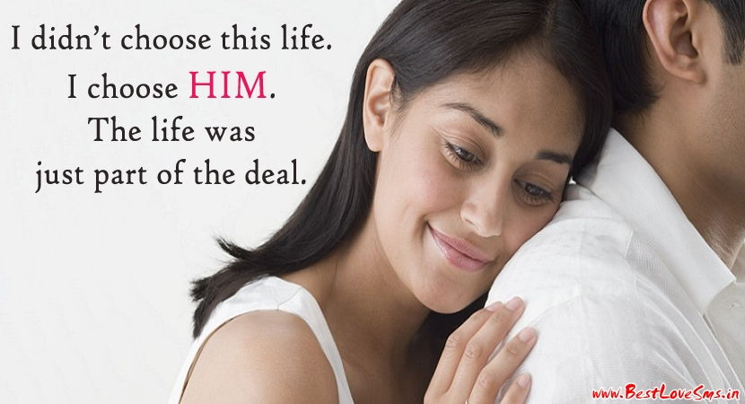 Real Love Quotations For Him