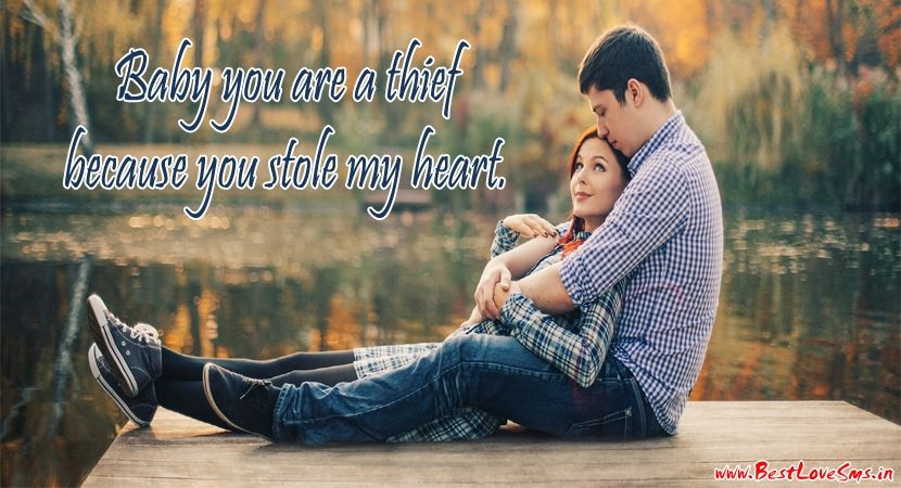 Love Images For Her with Quotes