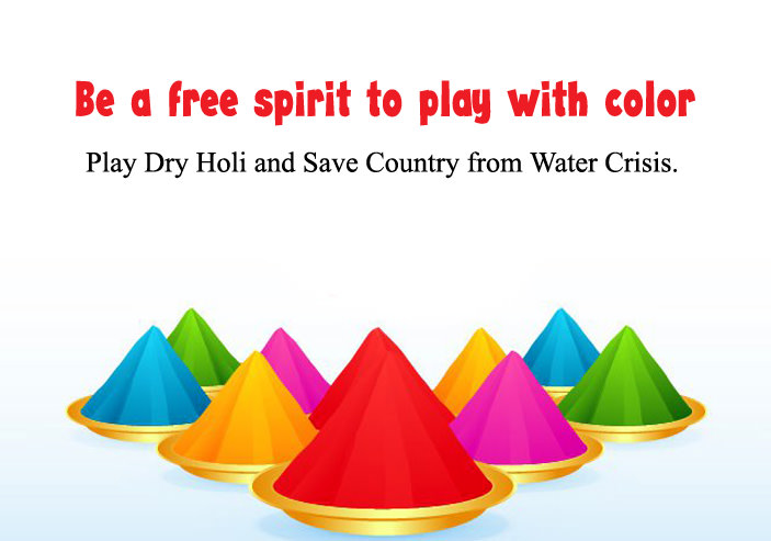 play with color holi status