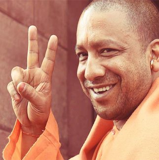 yogi ki dp (display pictures)