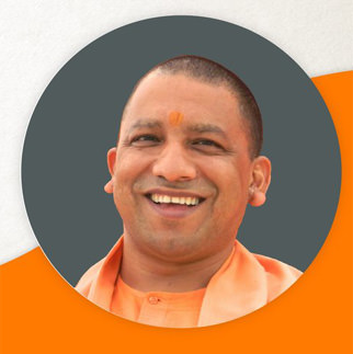 yogi smiling whatsapp profile pictures