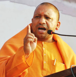 yogi speech photo dp
