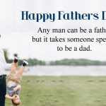 Cool Fathers Day Jokes in Hindi | Cute Funny Sms