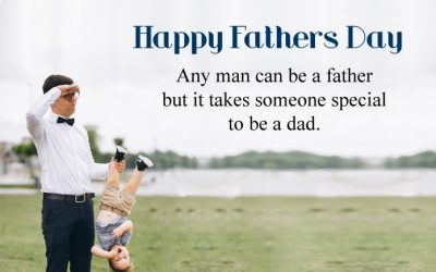 Father Day Funny Quotes